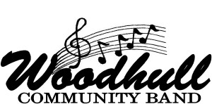 Woodhull Community Band